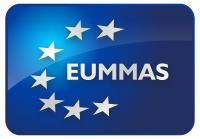 EUMMAS