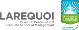 logo larequoi web
