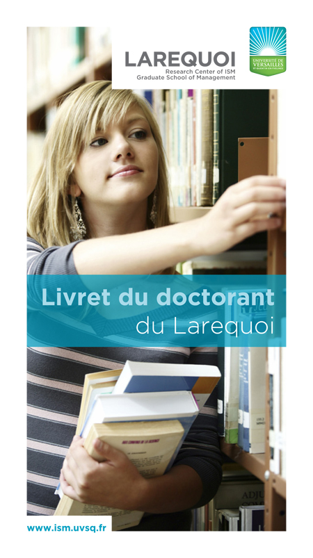 icone livret doctorant